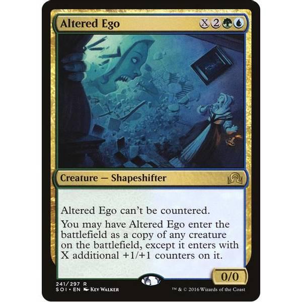 Bilde av Altered Ego