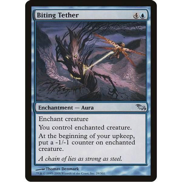 Bilde av Biting Tether